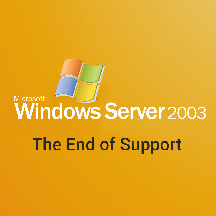 ms_server_2003_The-end-of-Support