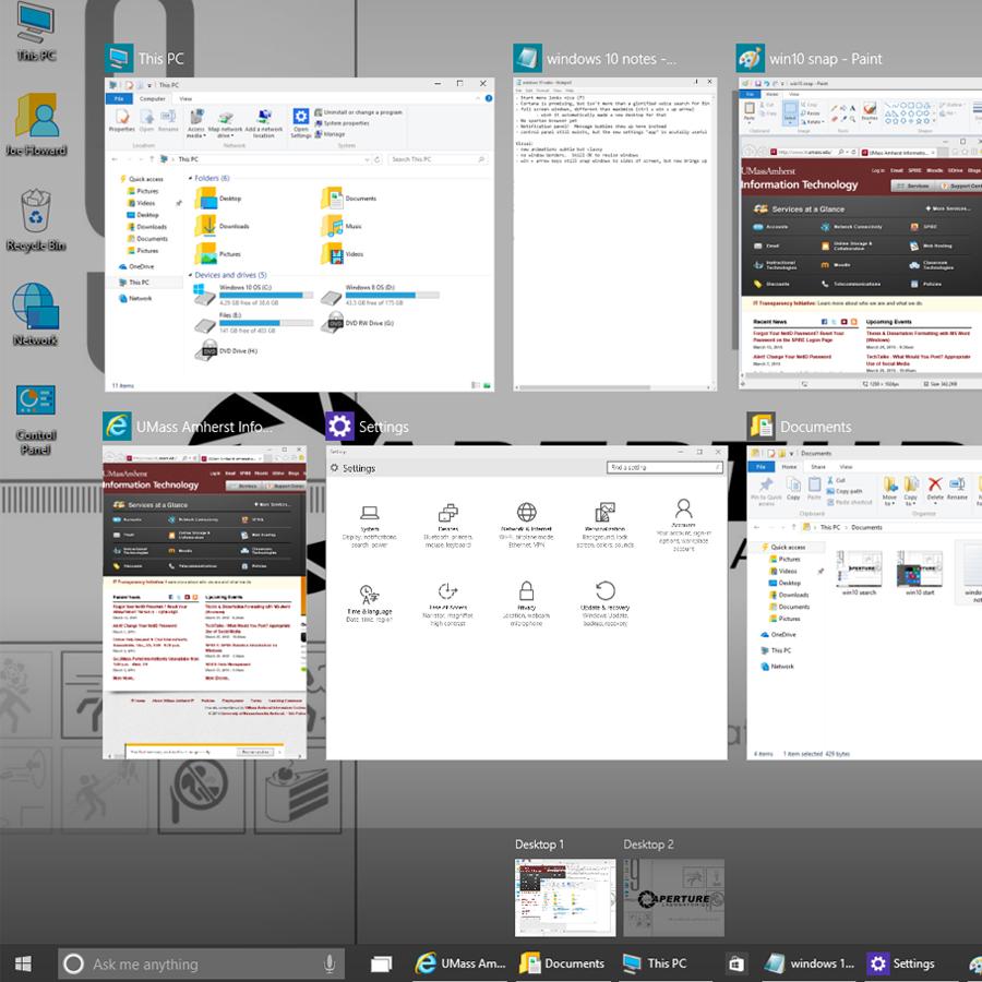 snap-assis-windows10