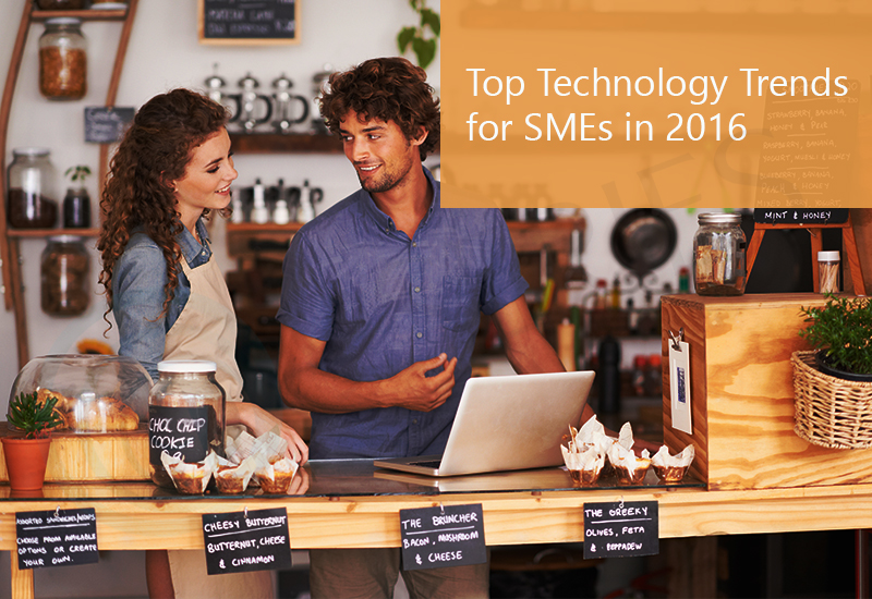 Top-Technology-Trends-for-SMEs-in-2016