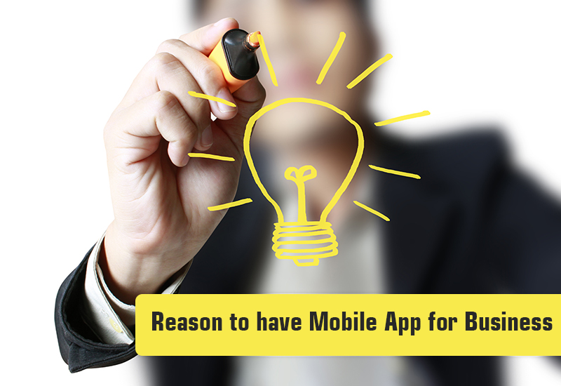 6-Irresistible-Reason-to-have-Mobile-App-for-Business