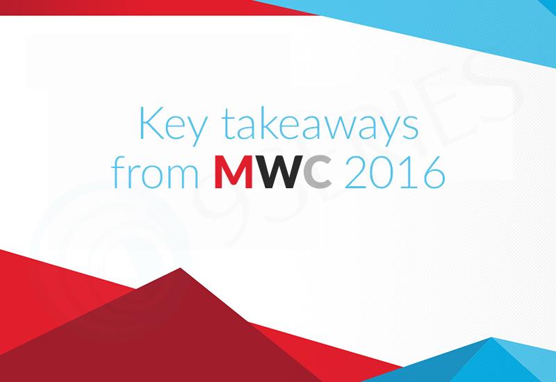 mvc_updates2016