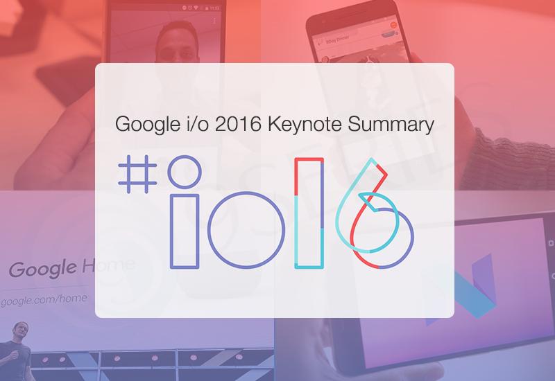 Updates-From-Google-io-201620160523110046