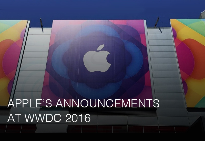 Apples-Announcements-at-WWDC-201620160621112516