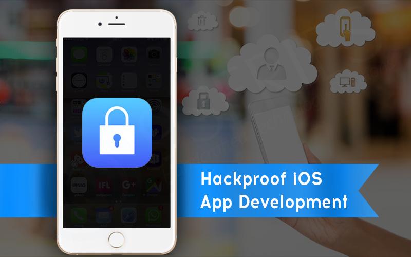 Hackerproof-iOS-App-Development-
