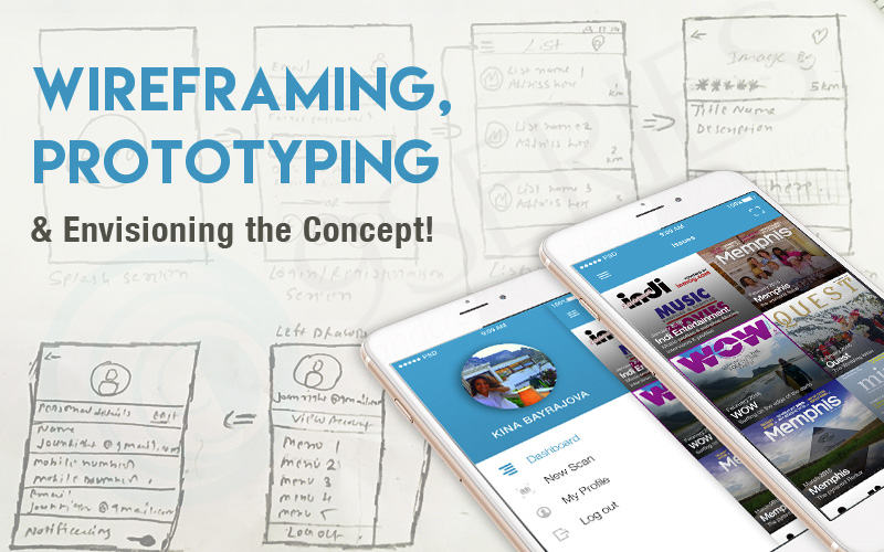 Wireframing,-Prototyping-&-Envisioning-the-Concept!