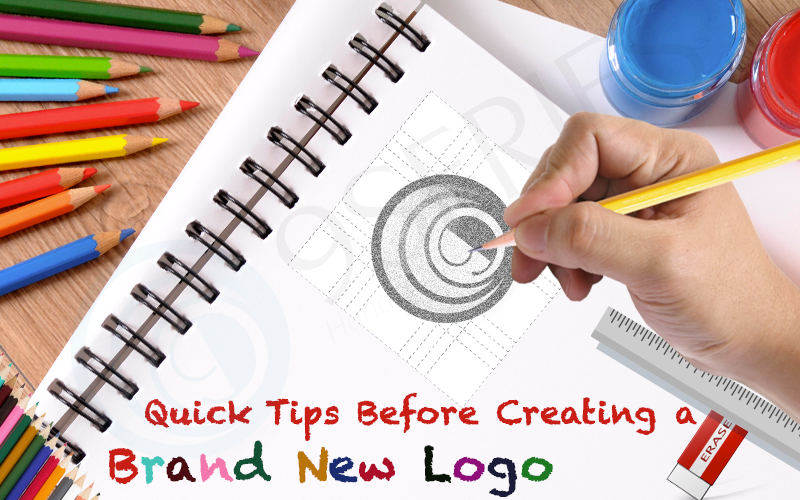 Quick-Tips-Before-Creating-a-Brand-New-Logo