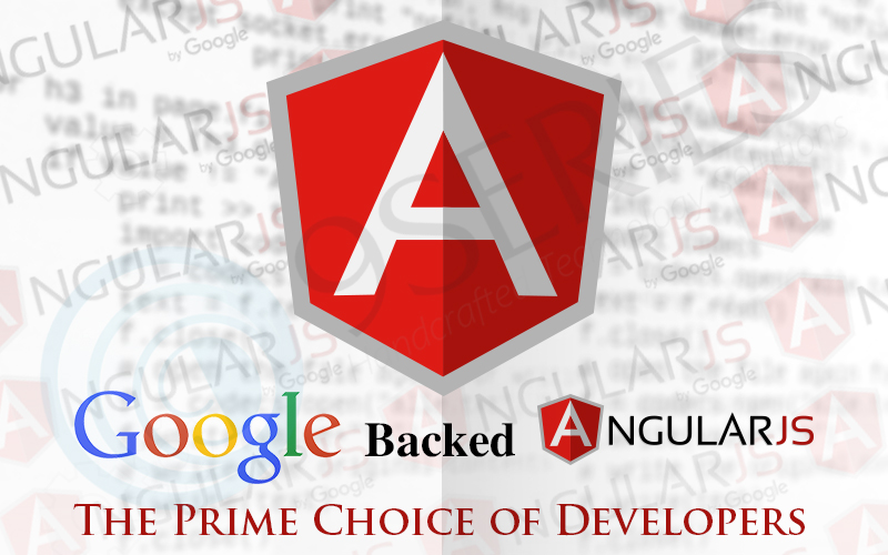 google-backed-angularjs-the-prime-choice-of-developers