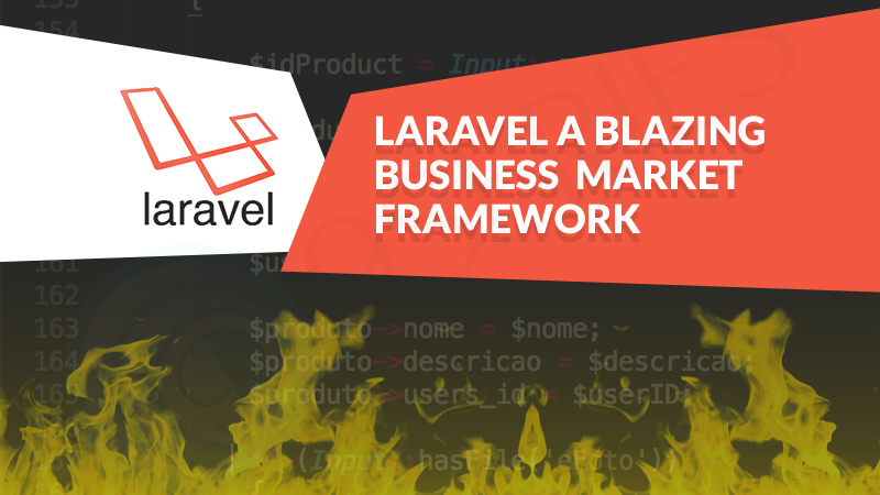 _laravel-a-blazing-business-market-framework