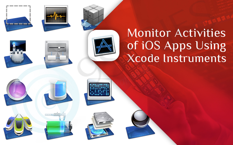monitor-activities-of-ios-apps-using-xcode-instruments