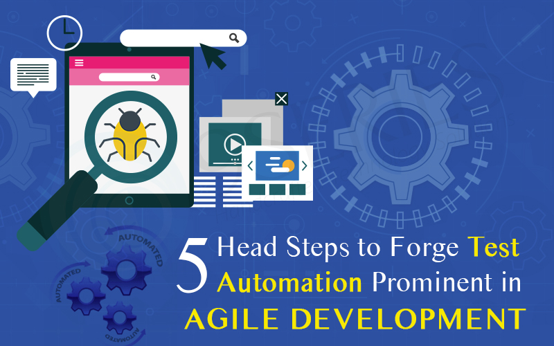 5-head-steps-to-forge-test-automation-prominent-in-agile-development