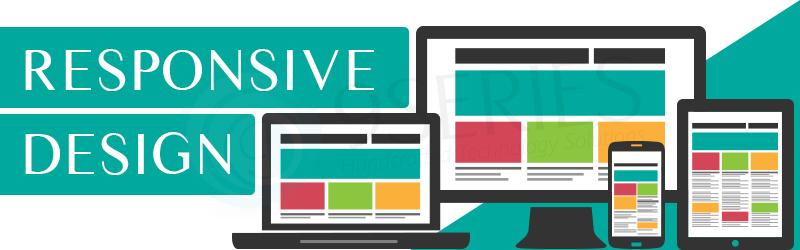 responsive_designers_in_india