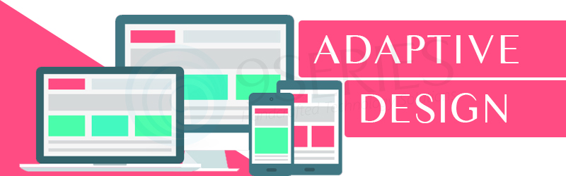 adaptive_design