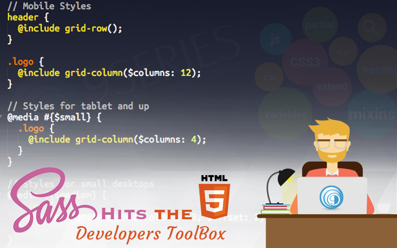 1_sass-hits-the-html5-developers-toolbox