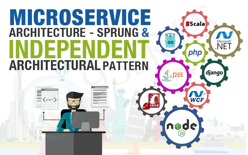 Main_Brief-Outline-on-Microservice-Design-&-Architecture