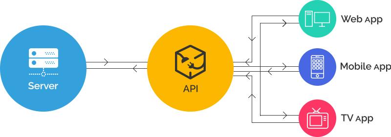 API_arch