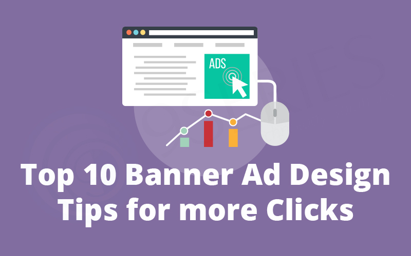 Top-10-Banner-Ad-Design-Tips-for-more-Clicks