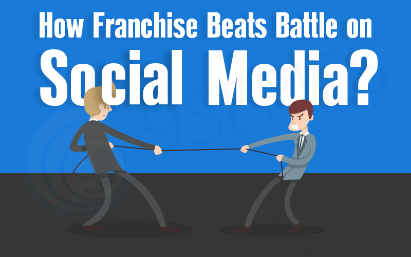 How-Franchise-beats-Battle-on-Social-Media-