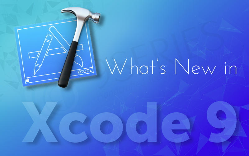 Whats_New_in_Xcode_9