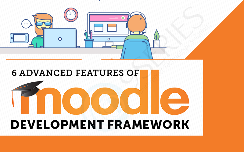 Moodle Development