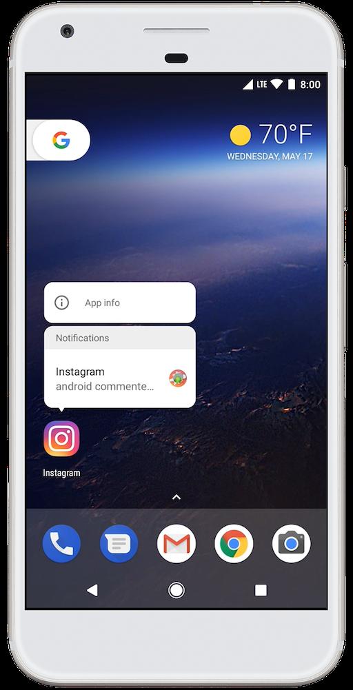 notification-long-press