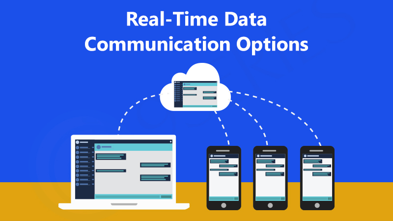 Top-3-Real-Time-Data-Communication-Options