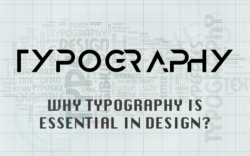 typography-web-app-ui-ux-designer