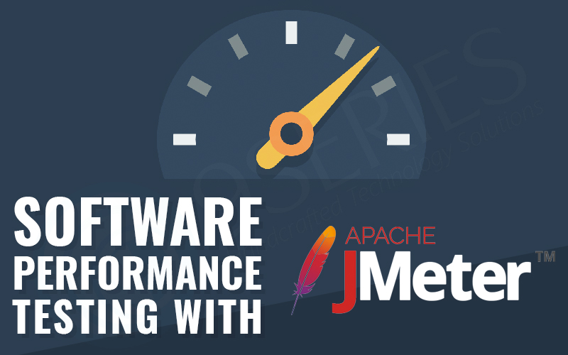 Software-Performance-Testing-with-Apache-JMeter