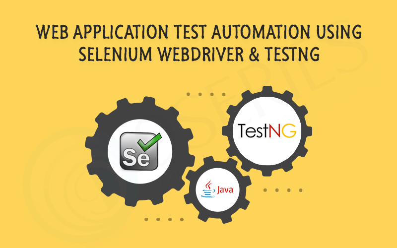 Selenium Firefox Driver: Automate Testing With Firefox ...