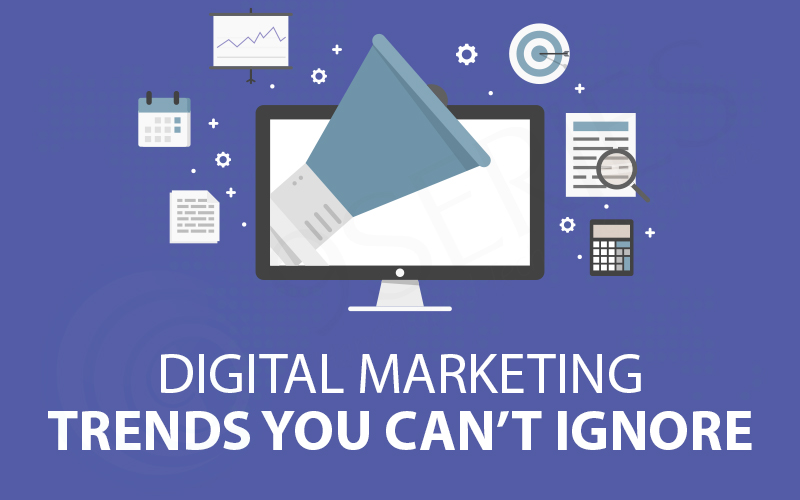 Digital-Marketing-Trends-you-Cant-Ignore