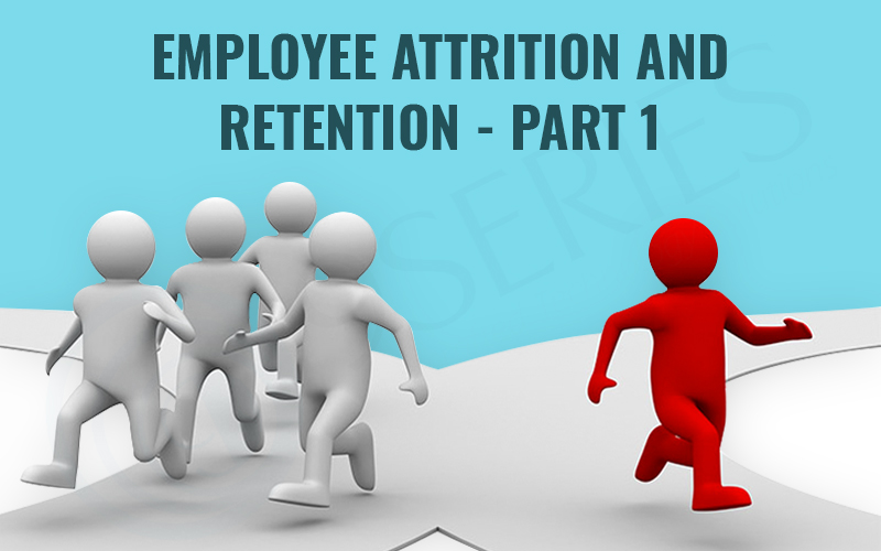Employee-Attrition-and-Retention-Part-1