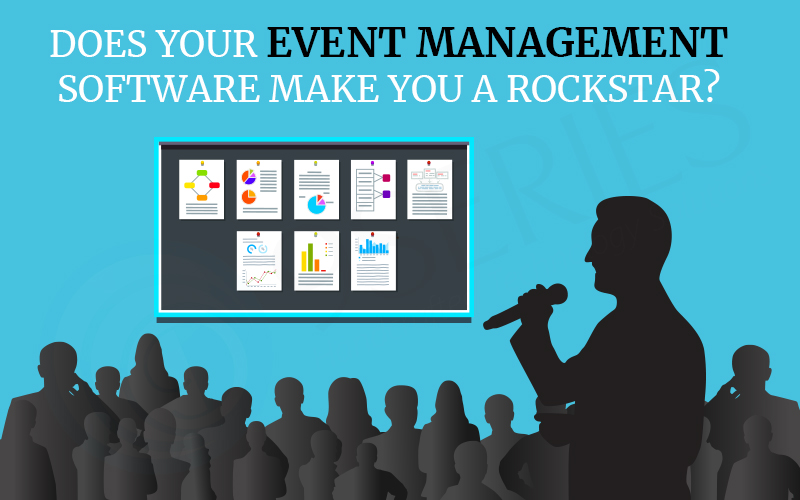 event-management-updated