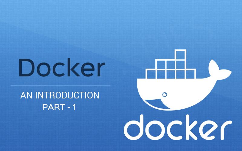 introduction-docker - 9series
