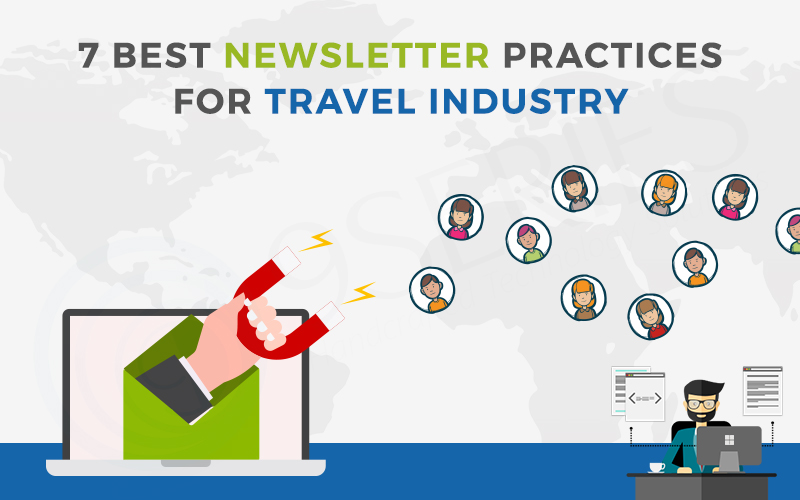 7-Best-Newsletter-Practices-for-Travel-Industry