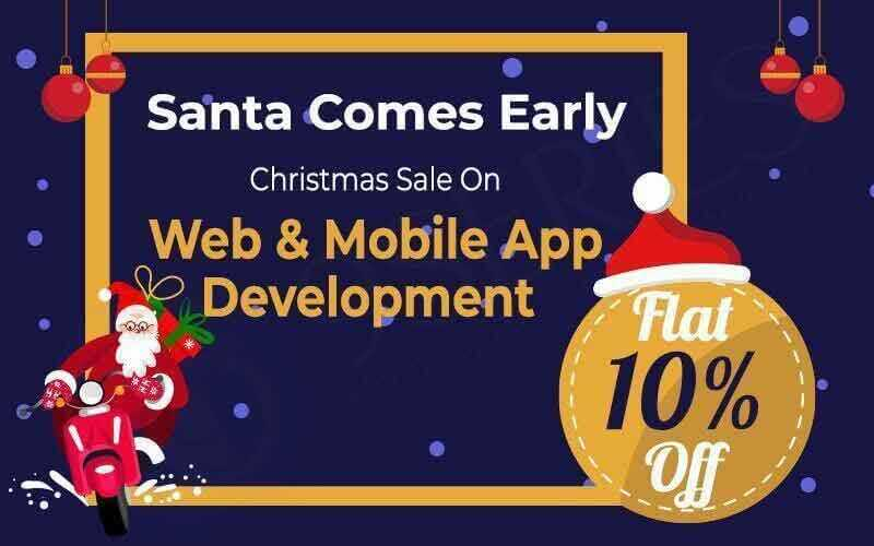 Exclusive-Christmas-Offers-for-Web-&-Mobile-App-Development  9series solutions