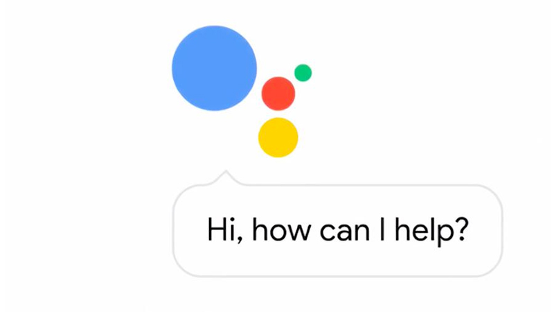 10x Faster Google Assistant