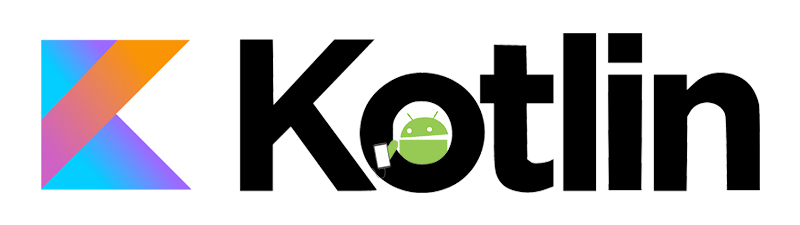 Kotlin the Preferred language for Android