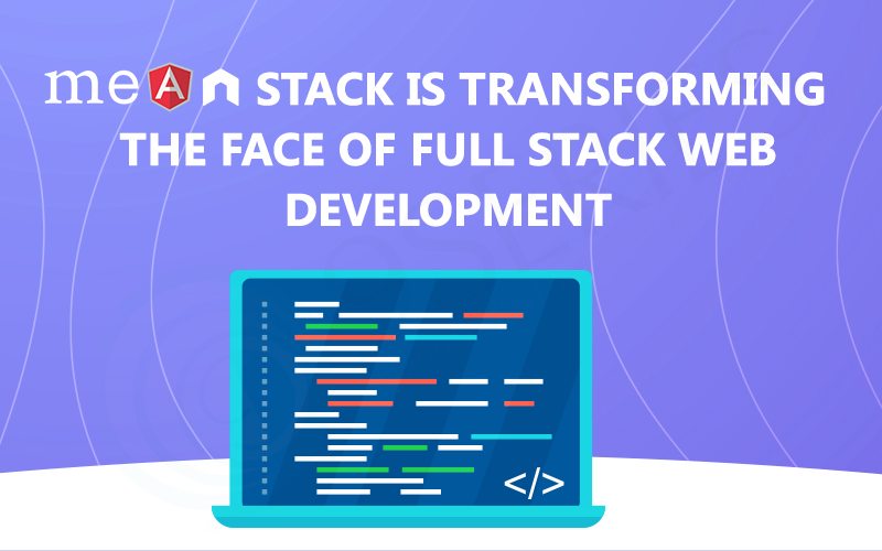Mean-Stack-Full-Stack-Web-Development
