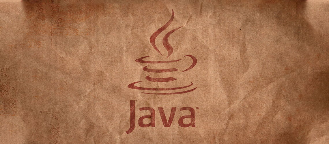 Java development services for your company in india usa africa