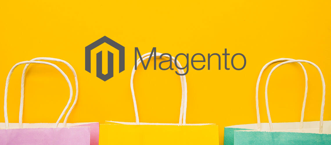 Magento Website Development Services in india and usa