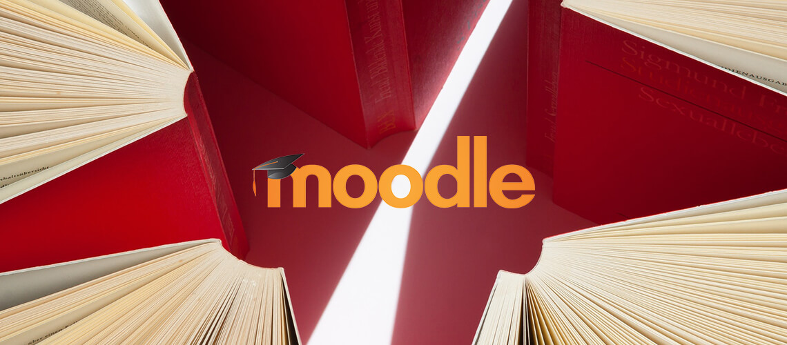Moodle Development company in india and usa